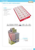 Pharmacy Catalogue - 5