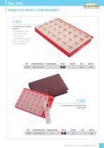 Pharmacy Catalogue - 7