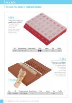 Pharmacy Catalogue - 8