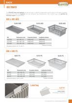 Rack catalogue - 11