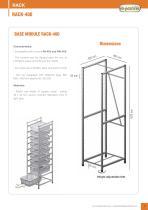 Rack catalogue - 7