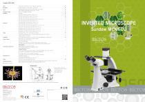 Sundew MCXI600