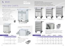 MX-series - 10