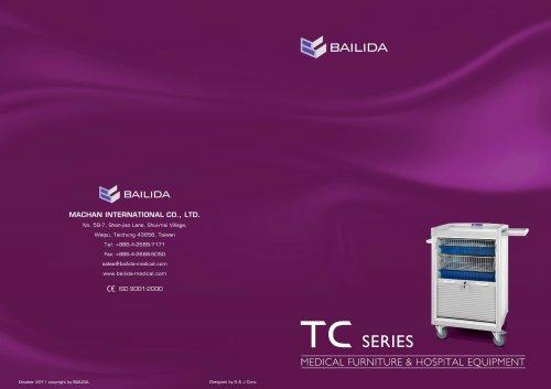 TC series