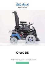 C1000 - 1