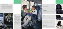 Car Seat Lars - 2