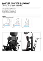 Leckey KIT - Modular Seating System - 16