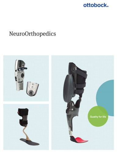 NeuroOrthopedics