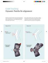Product information   Patella Pro - 8