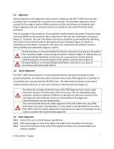 Plié 3 Instructions For Use - 7