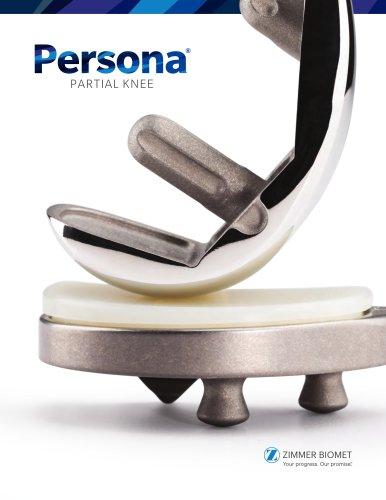 Persona-Partial