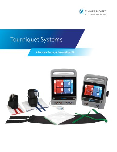 tourniquet-systems-brochure