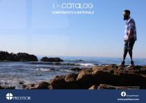 I - CATALOG