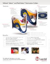 Stifneck ®  Select TM  Extrication Collars - 2