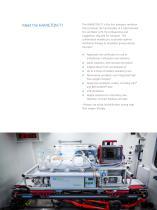 HAMILTON-T1 brochure - 3
