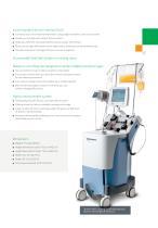 SPECTRA OPTIA® - 4