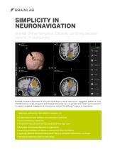 Cranial Navigation