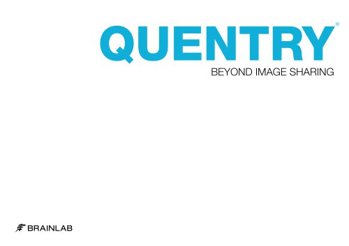 Quentry