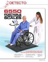 6550, Portable - 1