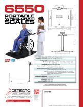 6550, Portable - 4