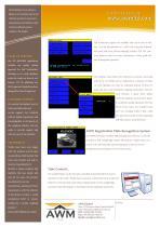 825 Weighbridge App - 2
