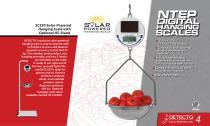 DETECTO-Foodservice- Catalog - 5