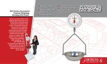DETECTO-Foodservice- Catalog - 7