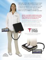 DR Series Portable - 2
