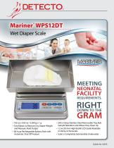 WPS12DT - 1