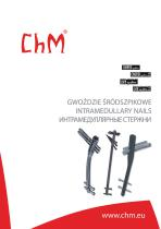 Intramedullary nails