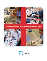 Airon_Brochure