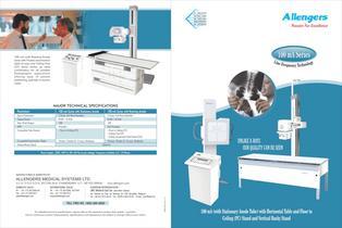 100-FC-Multipose.pdf - 1