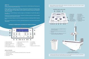 100-FC-Multipose.pdf - 2