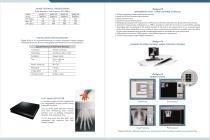 DIGIX ECO MARS 15-30-40+KW FIXED X-RAY - 4