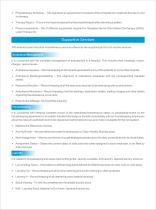 Healthcare Management System - 10