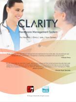 Healthcare Management System - 1