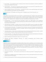 Healthcare Management System - 4
