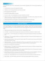Healthcare Management System - 6