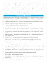 Healthcare Management System - 7