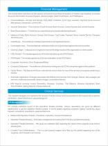 Healthcare Management System - 8