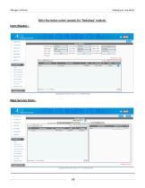 Laboratory Information System (ALIS) - 10