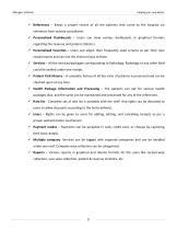 Laboratory Information System (ALIS) - 3