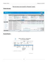 Laboratory Information System (ALIS) - 4