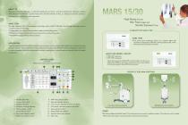 MARS 15-30 kw Mobile (SBM) - 2