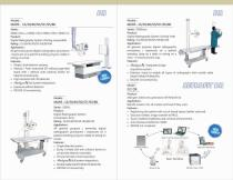 Multiproduct - 3