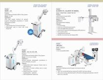 Multiproduct - 6