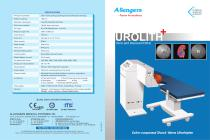 Urolith+ ESWL - 1