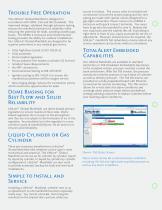 BeaconMedaes Lifeline Manifolds - 2