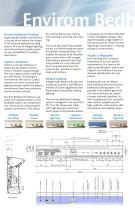 Envirom™ Trunking Systems HTM/ISO Brochure - 2