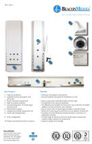 Envirom™ Trunking Systems HTM/ISO Brochure - 4